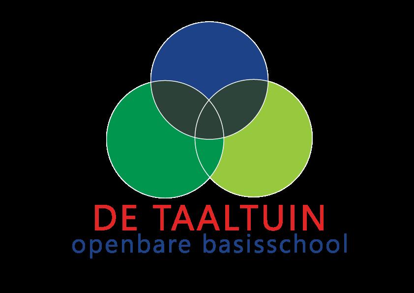 Logo Taaltuin